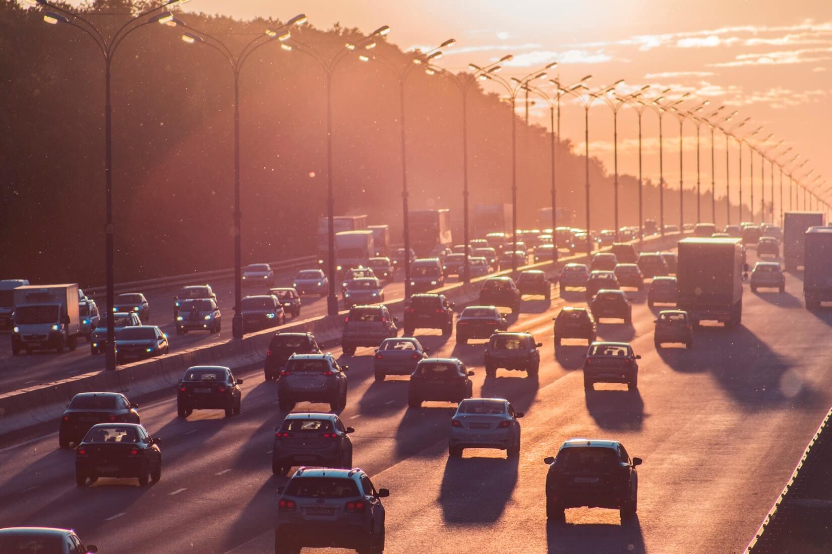 Luchtvervuiling verhoogt waarschijnlijk kans op dementie